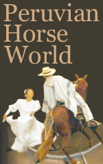 Click here to go to Peruvian Horse World